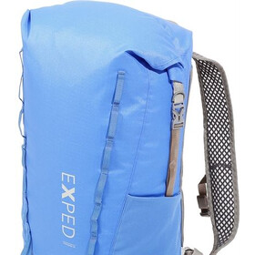 Exped Typhoon 15 Backpack black